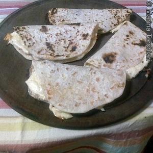 receta-tortillas-tacos-7