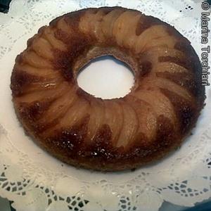torta-manzana-9